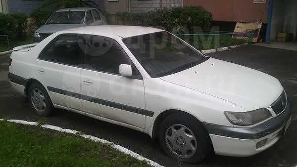 Toyota Corona Premio, 1998 год, 160 000 руб.