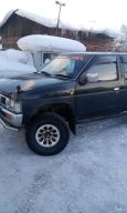 Nissan Datsun, 1994 год, 420 000 руб.