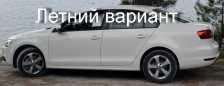 Volkswagen Jetta, 2014 год, 850 000 руб.
