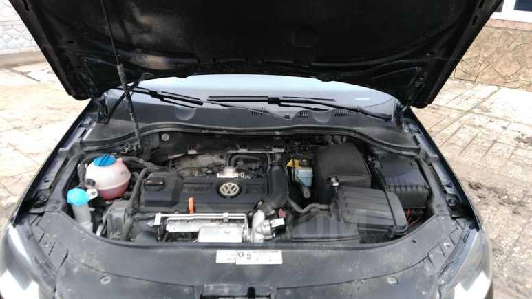 Volkswagen Passat, 2012 год, 750 000 руб.