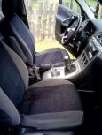 Ford Galaxy, 2006 год, 495 000 руб.