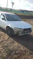 Nissan Expert, 2000 год, 110 000 руб.
