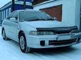 Улан-Удэ Хонда Интегра 1998