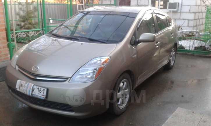 Toyota Prius, 2006 год, 420 000 руб.