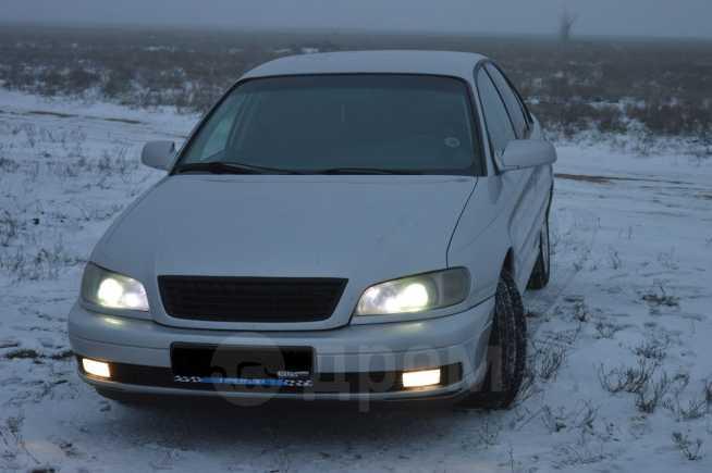Opel Omega, 2001 год, 300 000 руб.