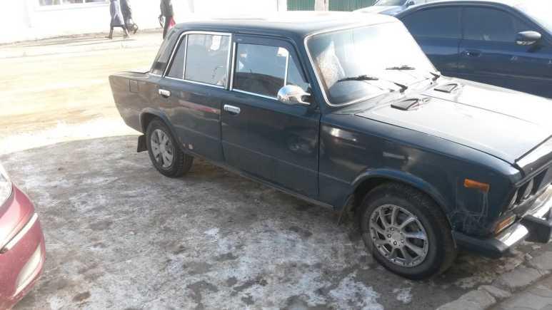 Лада 2106, 2003 год, 49 999 руб.