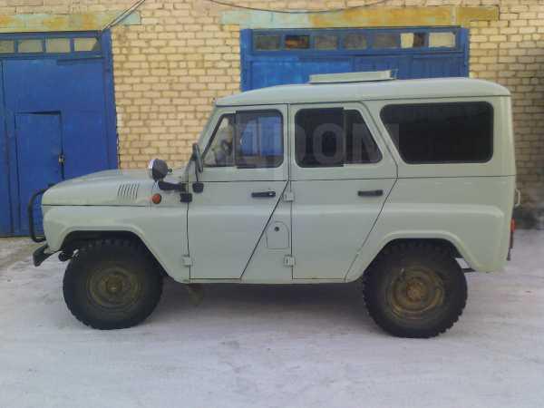 УАЗ 3151, 2004 год, 149 000 руб.