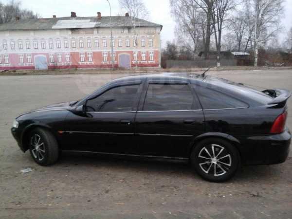 Opel Vectra, 2000 год, 185 000 руб.