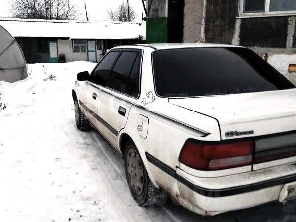 Toyota Corona, 1992 год, 70 000 руб.