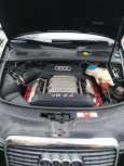 Audi A6, 2004 год, 510 000 руб.