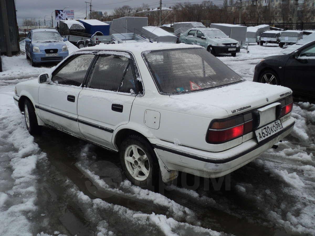 Дром самарская область авто с пробегом частные объявления частные объявления проект