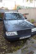 Fiat Tempra, 1990 год, 100 000 руб.