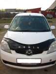 Mazda Demio, 2006 год, 240 000 руб.