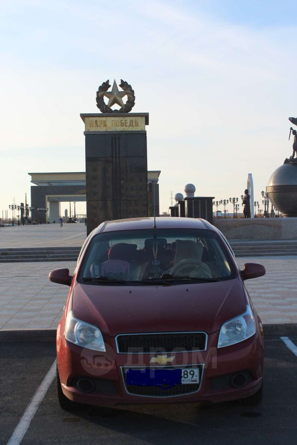 Chevrolet Aveo, 2008 год, 400 000 руб.