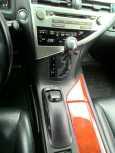 Lexus RX270, 2011 год, 1 500 000 руб.