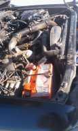 Nissan Terrano, 1996 год, 360 000 руб.