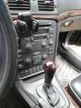 Volvo S80, 2002 год, 295 000 руб.