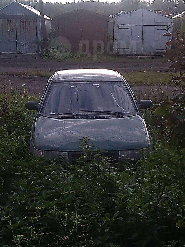Лада 2110, 1997 год, 25 000 руб.