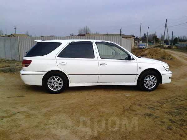 Toyota Vista Ardeo, 2003 год, 280 000 руб.