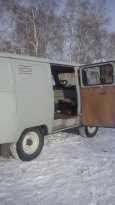 УАЗ Буханка, 2000 год, 245 542 руб.
