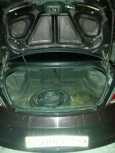 Chrysler Sebring, 2002 год, 210 000 руб.