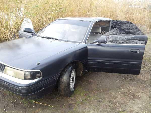 Mazda Persona, 1991 год, 100 000 руб.