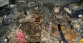 Лада 2110, 2004 год, 25 000 руб.