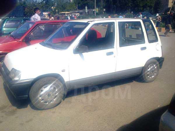 Daewoo Tico, 2000 год, 55 000 руб.