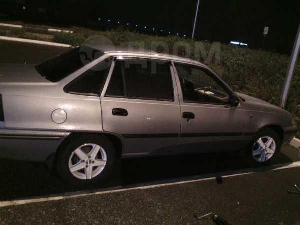 Daewoo Nexia, 2005 год, 130 000 руб.