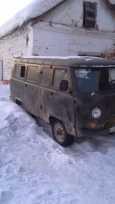УАЗ Буханка, 1986 год, 48 000 руб.