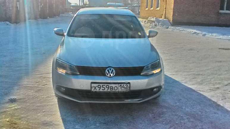 Volkswagen Jetta, 2013 год, 720 000 руб.