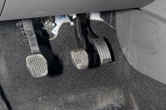 Ford Focus 1.6 MT SYNC Edition (07.2015)
