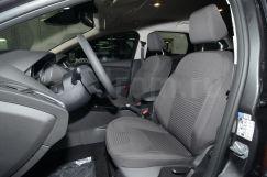 Ford Focus 1.5 AT Titanium (07.2015)