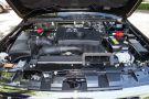 Двигатель 4M41 в Mitsubishi Pajero 2-й рестайлинг 2014, suv, 4 поколение, V90 (09.2014 - н.в.)