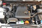 Двигатель J24B в Suzuki Grand Vitara 2-й рестайлинг 2012, джип/suv 3 дв., 2 поколение (08.2012 - 07.2016)
