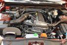 Suzuki Grand Vitara 1.6 MT 3door JX-A (08.2012 - 07.2016))