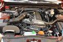 Двигатель M16A атмосферный в Suzuki Grand Vitara 2-й рестайлинг 2012, suv, 2 поколение (08.2012 - 07.2016)