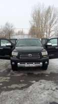 Toyota Tundra, 2008 год, 1 400 000 руб.