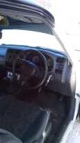 Toyota RAV4, 2000 год, 110 000 руб.