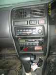 Nissan Pulsar, 1999 год, 105 000 руб.