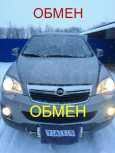 Opel Antara, 2014 год, 1 100 000 руб.