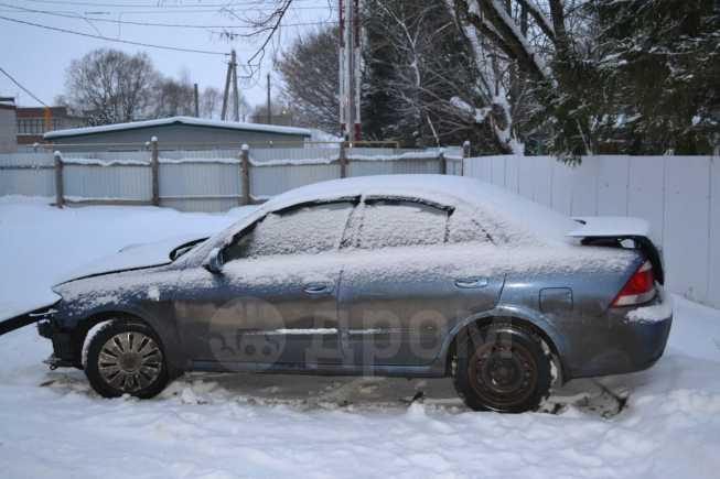 Nissan Almera Classic, 2006 год, 70 000 руб.