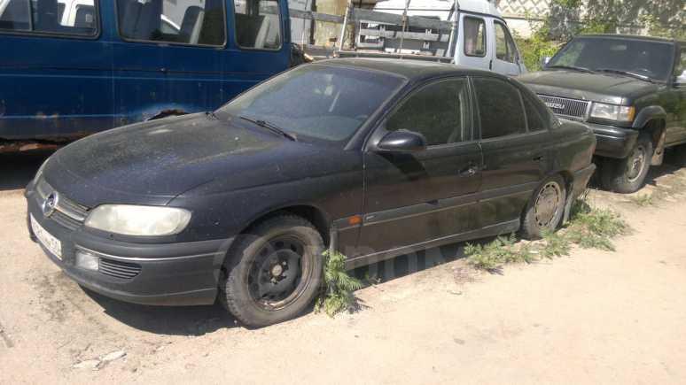 Opel Omega, 1997 год, 30 000 руб.