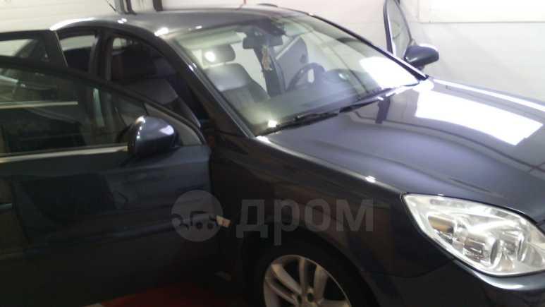 Opel Vectra, 2007 год, 400 000 руб.