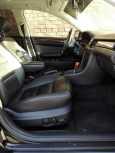 Audi A6, 2003 год, 430 000 руб.