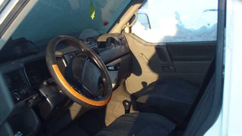 Volkswagen Transporter, 1997 год, 300 000 руб.