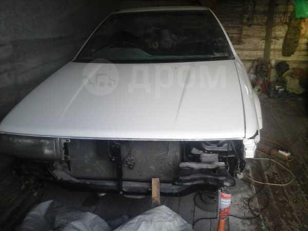 Toyota Corolla Levin, 1989 год, 50 000 руб.