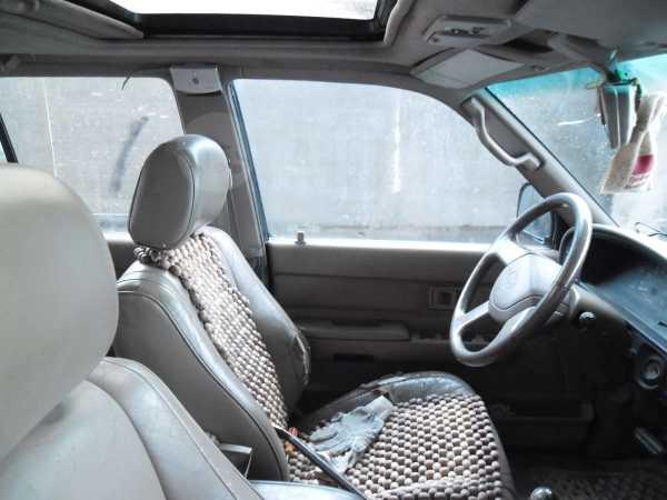 Toyota 4Runner, 1995 год, 100 000 руб.