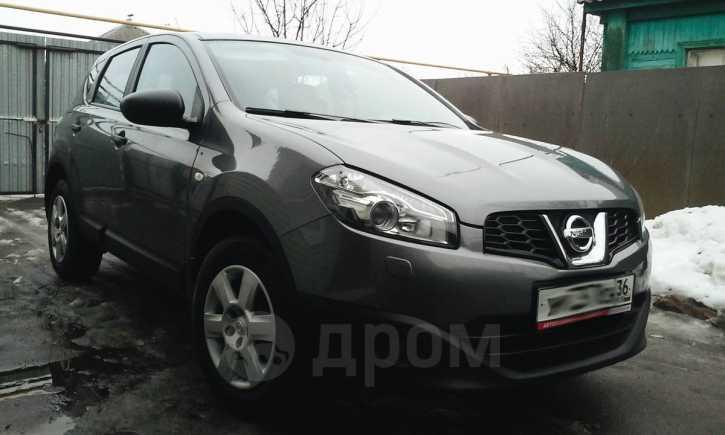 Nissan Qashqai, 2011 год, 700 000 руб.