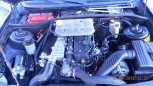 Ford Scorpio, 1995 год, 150 000 руб.
